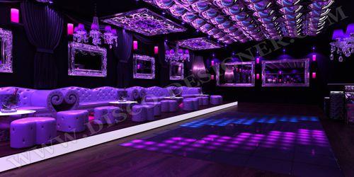 Canciones y videoclips para bar de copas pub lounge y discoteca
