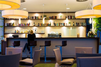 Música noche vieja para restaurante, pub lounge, bar de copas y disco pub