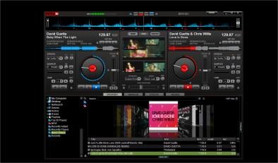pc-4-videos-musicales-discoteca